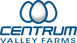 CentrumValley-Logo-FINAL