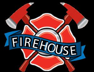 Firehouse_Logo_3Color (2)